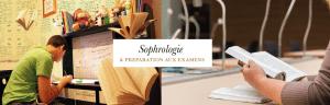SOPHROLOGUE--VESINET-PREPARATION-EXAMENS.-png