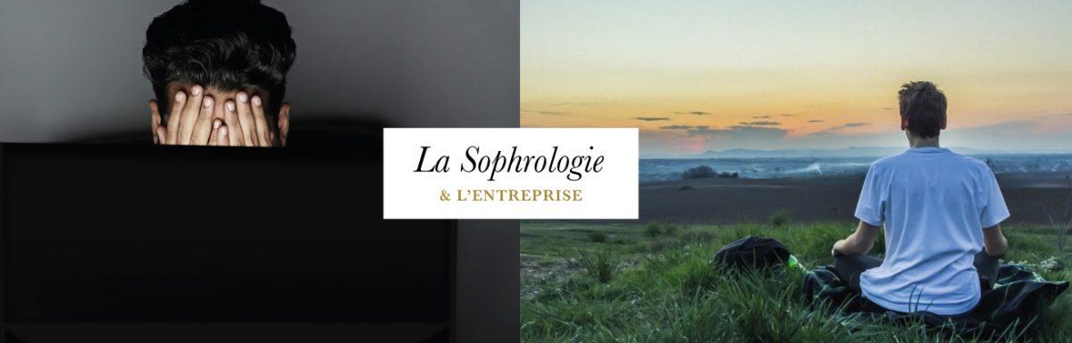 OPHROLOGUE-POUR-ENTREPRISE-_PARIS_78