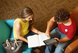 sophrologue pour les adolescents au Vesine