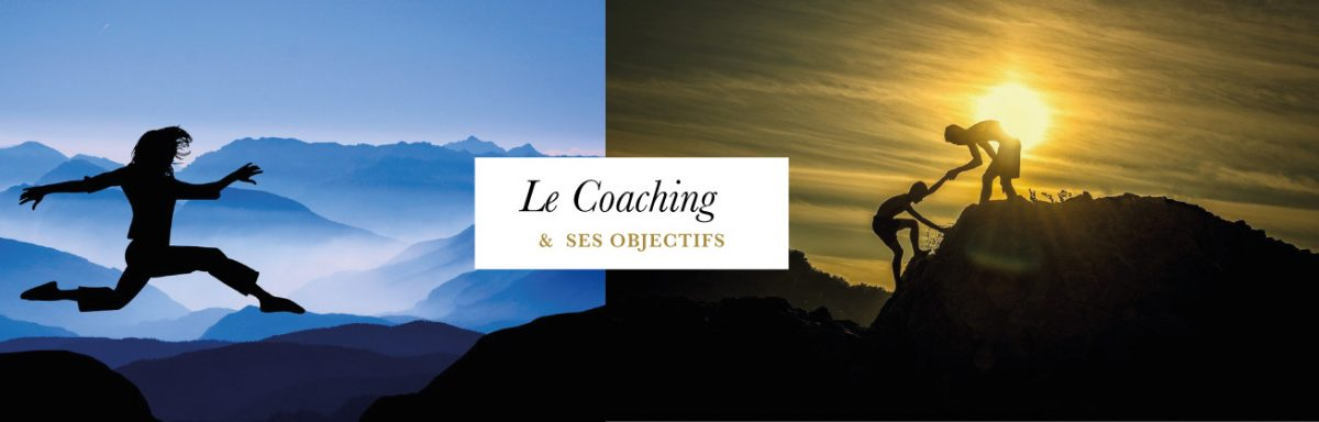 COACH-VESINET