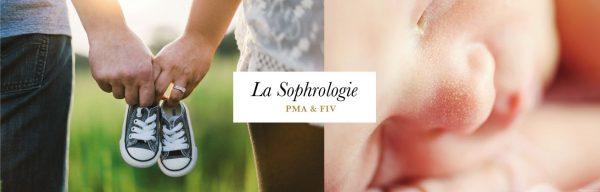 SOPHROLOGUE-VESINET-PMA-ET-FIV