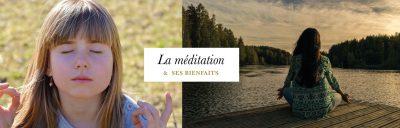 COURS-MEDITATION-AU-VESINET