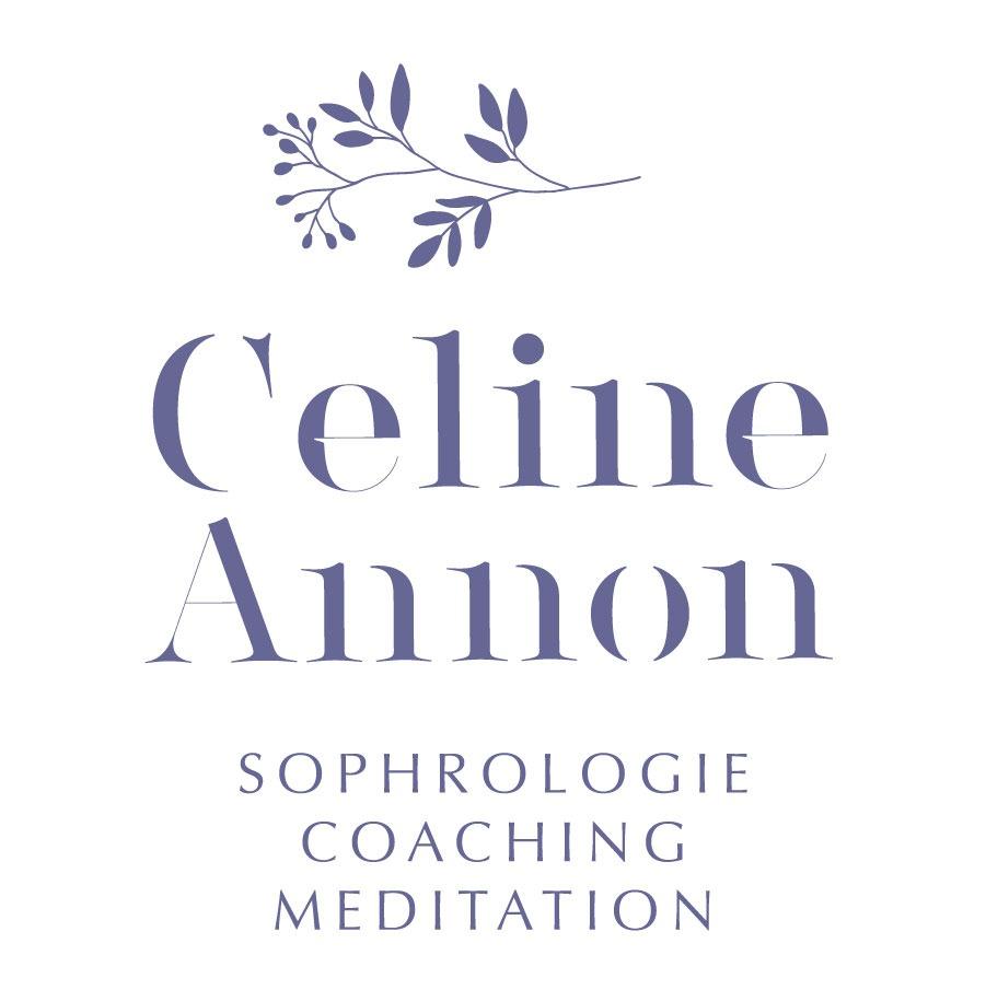 Sophrologue au Vésinet Logo