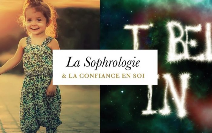 SOPHROLOGIE-VESINET-CONFIANCE EN SOI
